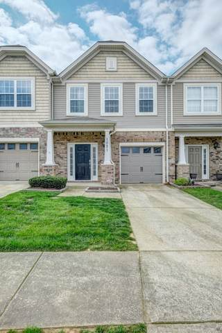 1021 Chatsworth Dr, Old Hickory, TN 37138 (MLS #RTC2139006) :: Exit Realty Music City