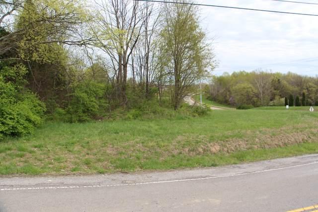 1214 Woodard Reid Rd, Springfield, TN 37172 (MLS #RTC2139104) :: CityLiving Group