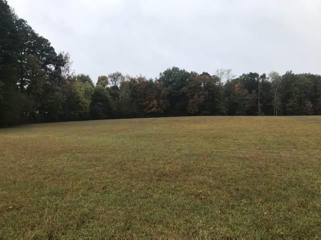 0 Fall River Rd, Pulaski, TN 38478 (MLS #RTC2139114) :: Keller Williams Realty
