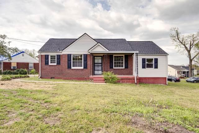 404 Dennywood Dr, Nashville, TN 37214 (MLS #RTC2139156) :: Stormberg Real Estate Group