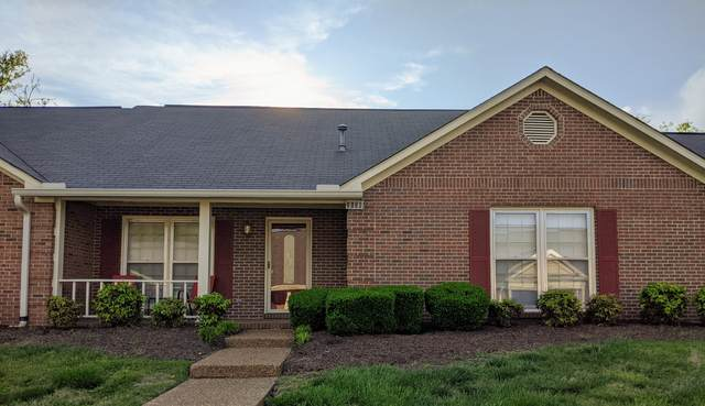 2136 River Chase Dr, Murfreesboro, TN 37128 (MLS #RTC2139158) :: Felts Partners