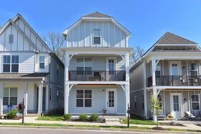 780 Cottage Park Dr, Nashville, TN 37207 (MLS #RTC2139239) :: Village Real Estate