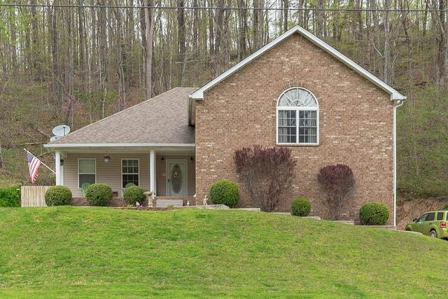 1112 Pee Dee Branch Rd, Cottontown, TN 37048 (MLS #RTC2139423) :: CityLiving Group
