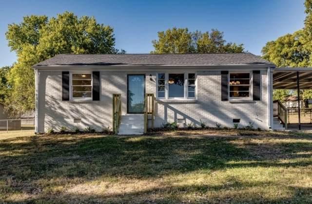 3405 Luna Ct, Nashville, TN 37211 (MLS #RTC2139425) :: Armstrong Real Estate