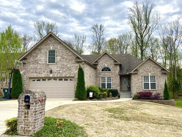 306 Artesa Dr, White House, TN 37188 (MLS #RTC2139482) :: CityLiving Group