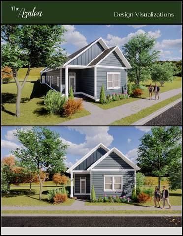 1360 Hicks Edgen Road, Pleasant View, TN 37146 (MLS #RTC2139510) :: RE/MAX Homes And Estates