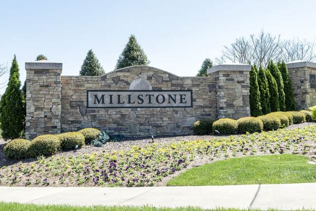 962 Innsbrooke Ave, Hendersonville, TN 37075 (MLS #RTC2139853) :: Maples Realty and Auction Co.