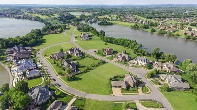 1458 Rozella Way, Gallatin, TN 37066 (MLS #RTC2140029) :: Ashley Claire Real Estate - Benchmark Realty