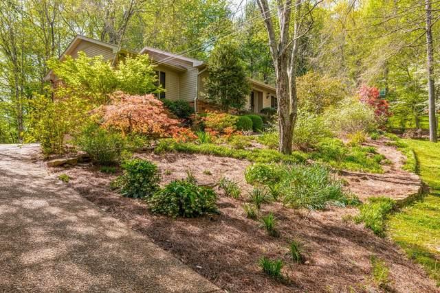 7725 Saddle Ridge Ct, Nashville, TN 37221 (MLS #RTC2140195) :: Berkshire Hathaway HomeServices Woodmont Realty