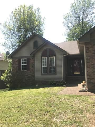 425 Clarkston Dr, Smyrna, TN 37167 (MLS #RTC2140347) :: Village Real Estate