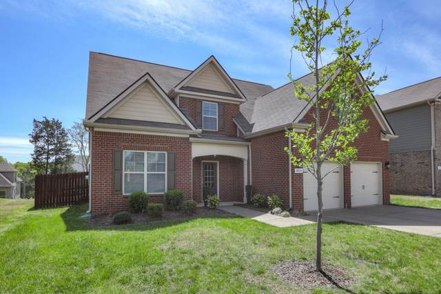 5824 Napa Valley Dr, Smyrna, TN 37167 (MLS #RTC2140351) :: Nashville on the Move