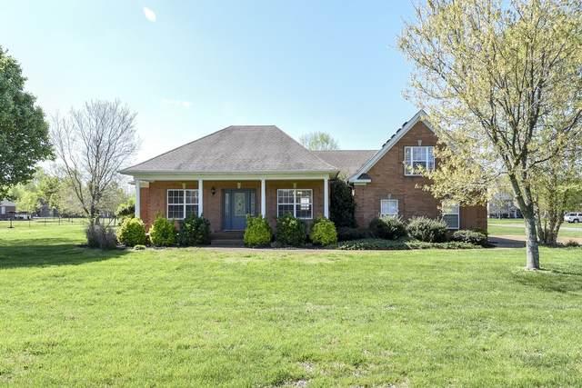 310 Lyon Dr, Portland, TN 37148 (MLS #RTC2140423) :: Village Real Estate