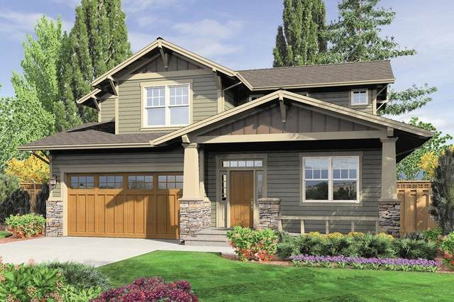 199 Sambar Dr, Clarksville, TN 37040 (MLS #RTC2141347) :: Village Real Estate