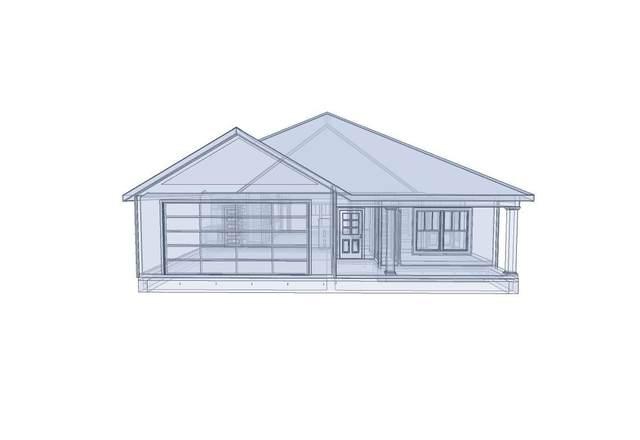 87 Sango Mills, Clarksville, TN 37043 (MLS #RTC2141714) :: Team Wilson Real Estate Partners
