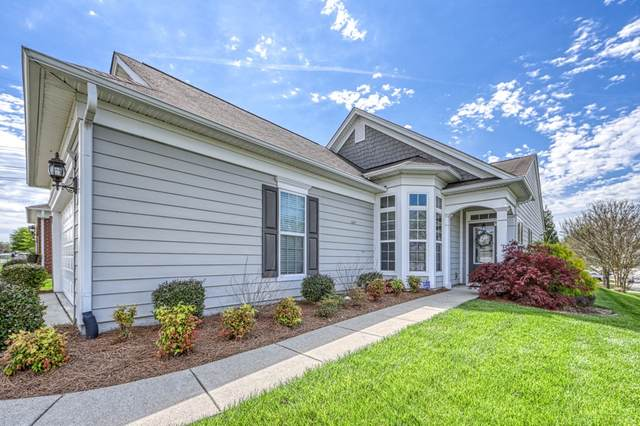 217 Old Towne Dr, Mount Juliet, TN 37122 (MLS #RTC2142192) :: HALO Realty