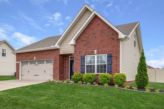 4848 Compassion Ln, Murfreesboro, TN 37128 (MLS #RTC2142238) :: Berkshire Hathaway HomeServices Woodmont Realty