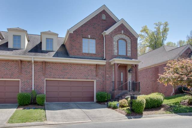629 Nickolas Dr, Lebanon, TN 37087 (MLS #RTC2142270) :: Berkshire Hathaway HomeServices Woodmont Realty