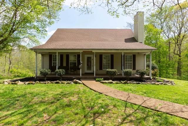 2140 Lockertsville Rd, Ashland City, TN 37015 (MLS #RTC2142329) :: RE/MAX Homes And Estates