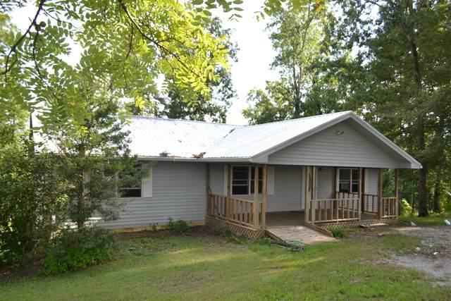1527 Hideaway Ln, Rock Island, TN 38581 (MLS #RTC2142345) :: Nashville on the Move