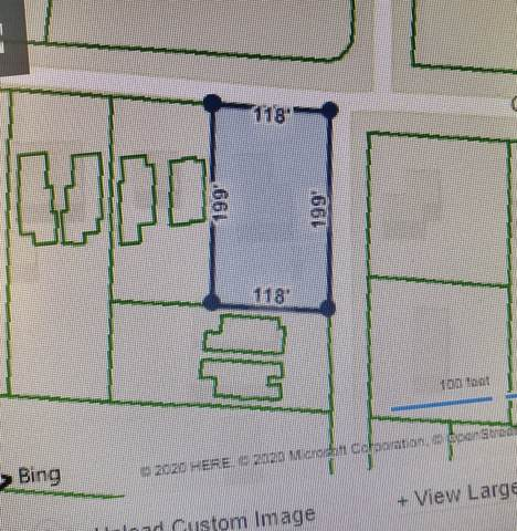 931 Glendale Ln, Nashville, TN 37204 (MLS #RTC2142383) :: Village Real Estate