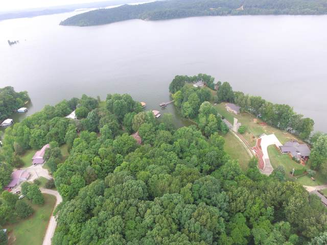42 Timberlake Lane, Waverly, TN 37185 (MLS #RTC2142421) :: Felts Partners