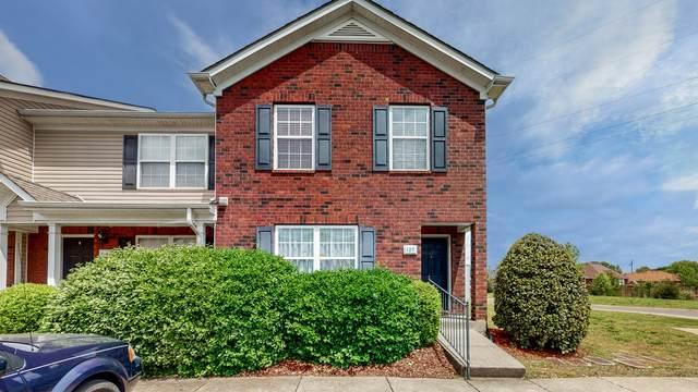 127 Oak Valley Cir, Smyrna, TN 37167 (MLS #RTC2142661) :: RE/MAX Homes And Estates