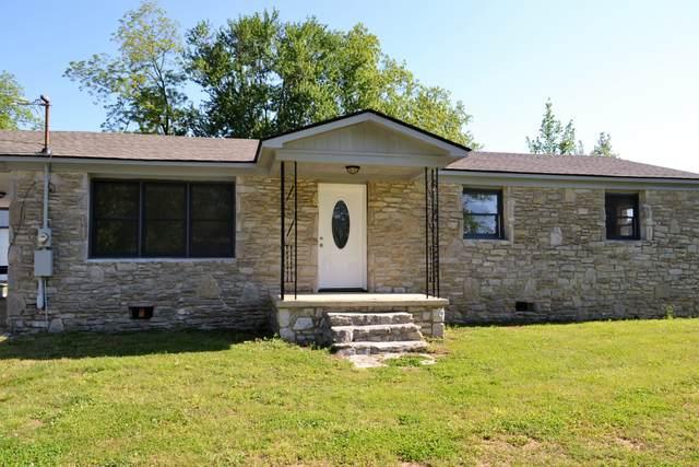 13 Wright Rd, Fayetteville, TN 37334 (MLS #RTC2142980) :: Team Wilson Real Estate Partners