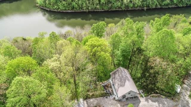 1337 Lakeside Drive, Smithville, TN 37166 (MLS #RTC2142992) :: The Group Campbell