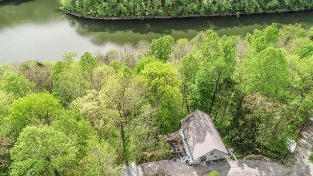 1337 Lakeside Drive, Smithville, TN 37166 (MLS #RTC2142992) :: The Helton Real Estate Group