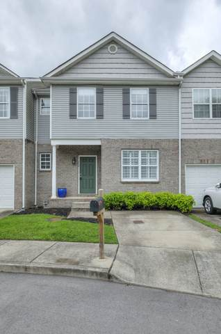 752 Pippin Dr, Antioch, TN 37013 (MLS #RTC2143252) :: CityLiving Group