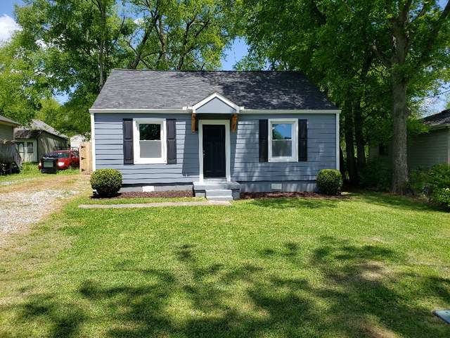 217 Lovell St, Madison, TN 37115 (MLS #RTC2143253) :: Benchmark Realty