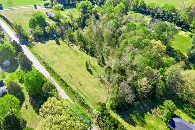 0 Trough Springs Rd., Adams, TN 37010 (MLS #RTC2143376) :: Hannah Price Team