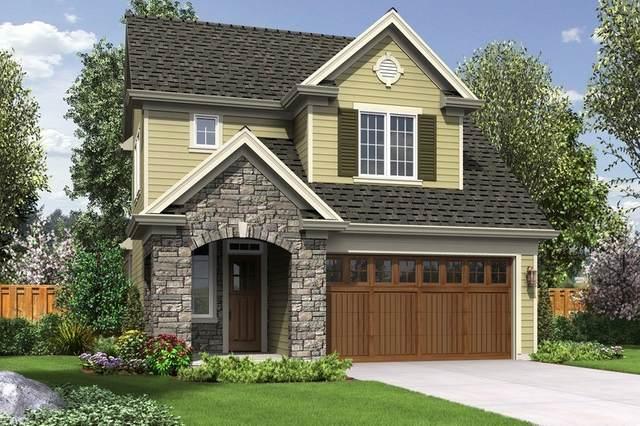 426 Andean Ct, Clarksville, TN 37040 (MLS #RTC2143383) :: Village Real Estate