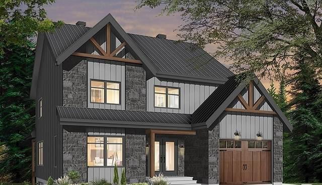 422 Andean Ct, Clarksville, TN 37040 (MLS #RTC2143492) :: Village Real Estate