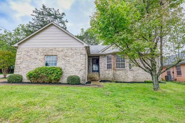 5132 Hickory Grove Dr, Antioch, TN 37013 (MLS #RTC2143567) :: Nashville on the Move