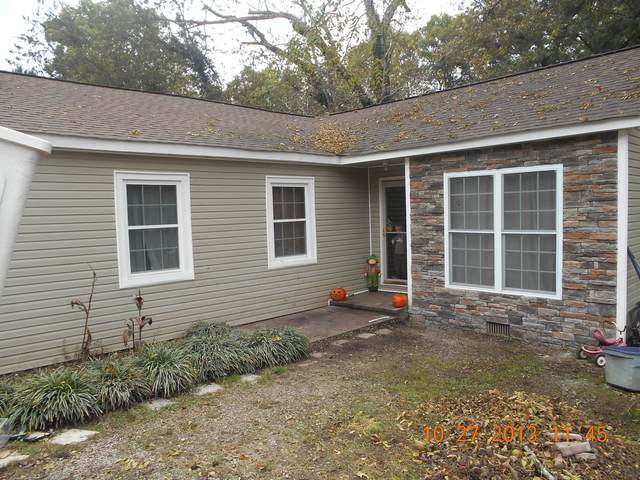 513 Parrish St, Lawrenceburg, TN 38464 (MLS #RTC2143905) :: Michelle Strong