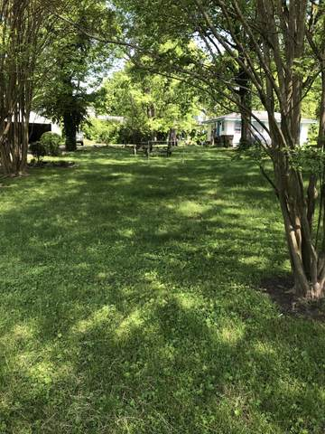 0 Northview Avenue, Nashville, TN 37216 (MLS #RTC2144565) :: Christian Black Team