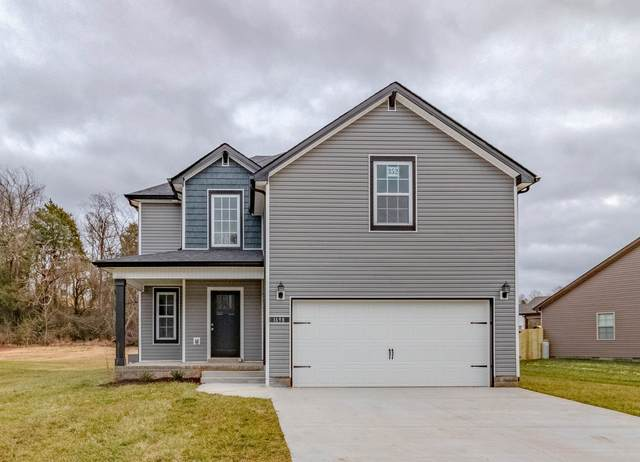 208 Sambar Dr, Clarksville, TN 37042 (MLS #RTC2145130) :: CityLiving Group