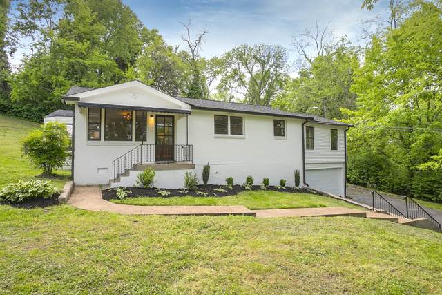 211 Joplin Ct, Nashville, TN 37210 (MLS #RTC2145132) :: Village Real Estate