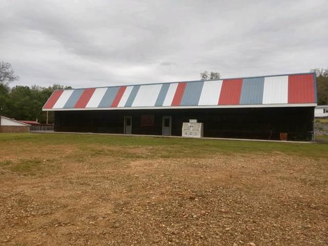 9900 Highway 147, Stewart, TN 37175 (MLS #RTC2145150) :: Exit Realty Music City