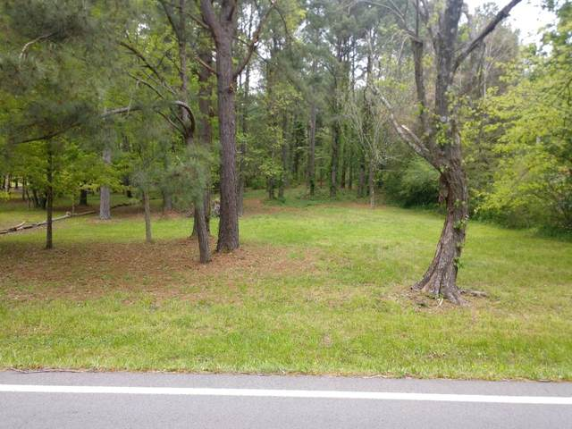 0 Highway 147, Stewart, TN 37175 (MLS #RTC2145578) :: Exit Realty Music City