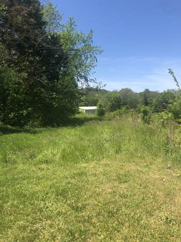 3115 Highway 149, Erin, TN 37061 (MLS #RTC2145710) :: Kimberly Harris Homes