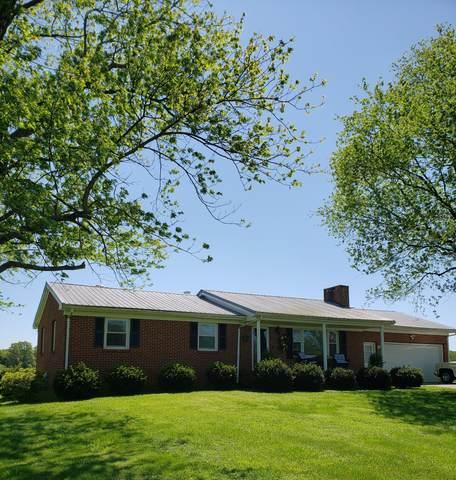 347 Chandler Rd, Rock Island, TN 38581 (MLS #RTC2145872) :: DeSelms Real Estate