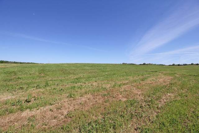 2 Calista Road, Cross Plains, TN 37049 (MLS #RTC2145929) :: Armstrong Real Estate