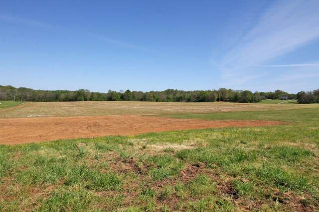 3 Calista Road, Cross Plains, TN 37049 (MLS #RTC2145930) :: Armstrong Real Estate
