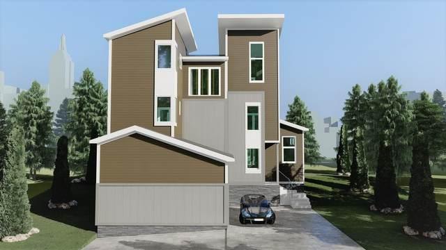 147B Elmhurst, Nashville, TN 37207 (MLS #RTC2145961) :: Village Real Estate