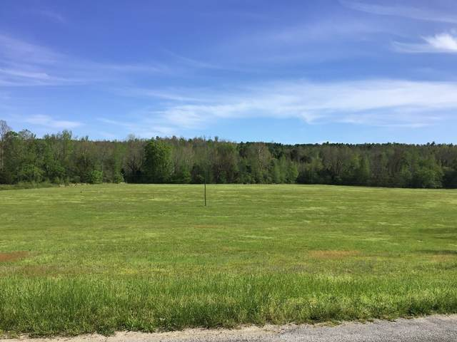 0 Rockhouse Rd, Linden, TN 37096 (MLS #RTC2146044) :: RE/MAX Homes And Estates