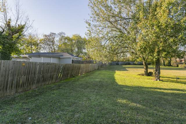 1717 County Hospital Rd, Nashville, TN 37218 (MLS #RTC2146094) :: Felts Partners
