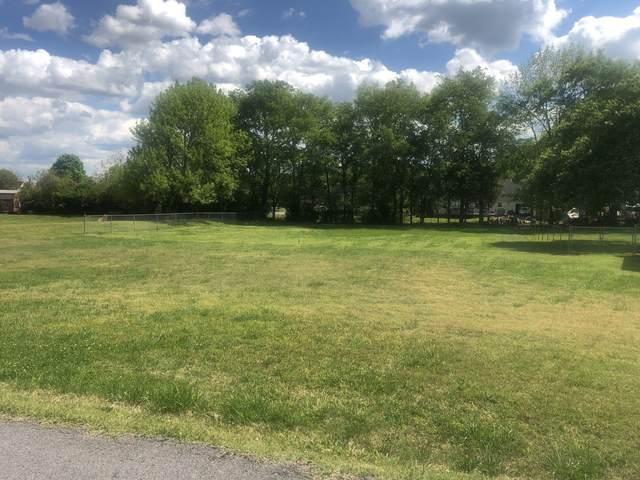 5 Sherwood Oaks, Rockvale, TN 37153 (MLS #RTC2146518) :: EXIT Realty Bob Lamb & Associates