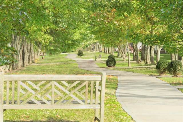 8013 Brookpark Avenue, Franklin, TN 37064 (MLS #RTC2146633) :: RE/MAX Homes And Estates